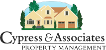 Cypress & Associates Property Management