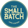 The Small Batch Cafe
