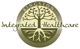 Kingston Integrated Healthcare