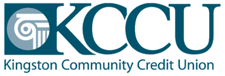 Kingston Community Credit Union