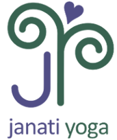 Janati Yoga