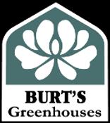 Burt's Greenhouses
